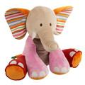 Big Elephant Gaby