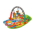 Playgro Babygym Safari