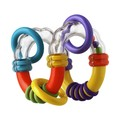 Jippie's Loop Rattle