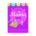 Deltas Mama Boek
