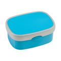 Mepal Campus Lunchbox Mini Turquoise