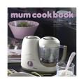 Beaba Mum Kookboek