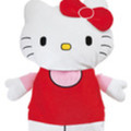 Kruik Hello Kitty