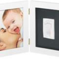 Babyart fotolijst Print Frame