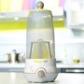 Babymoov 2 in 1: flessenverwarmer en sterilisator