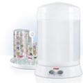 Reer Easy Clean Comfort stoomsterilisator