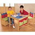 Roba kindertafel Little Castle