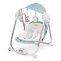 Chicco Polly Swing schommelstoel