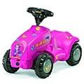 Rolly Toys Minitrac Carabella