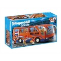 Playmobil 5025 Oranje Supporters bus Holland