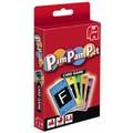 Kaartspel Pim Pam Pet