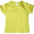 Dirkje 00915 Geel T-Shirt Mini/Kids