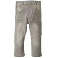Name It Akila Denim Legging Grey 13079432 Kids