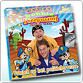 Boek Personalgifts.nl Paniek op het Politiebureau met ...(hardcover)