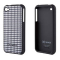 Speck iPhone 4 Fitted dalmatiër