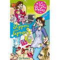 Babysit Babes 3 Slippers en laptops - E. Ruiters