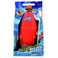 Sproeier Splash rocket