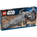 7961 Lego Star Wars Darth Maul Sith Infiltrator