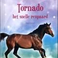 Avonturen op de Paardenhoeve Tornado