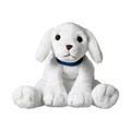 Happy Horse Knuffel Hond Scotty 35 cm