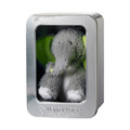 Happy Horse Knuffel Olifant Tobias in Tin 20 cm