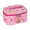 Prinses Lillifee Beauty Case