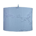 Hanglamp Cools  Wendy Blauw