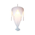 Hanglamp Cools  Charming Offwhite