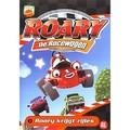 DVD De Grote Speelgoedwinkel.nl Roary krijgt rijles