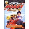 DVD De Grote Speelgoedwinkel.nl Roary op de racebaan