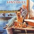 DVD De Grote Speelgoedwinkel.nl Snuf de hond & de ijsvogel