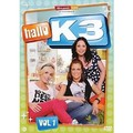 DVD Studio 100 Hallo k3! - Volume 1