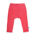 Lief! Legging Red Mt. 74