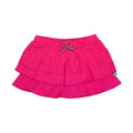 Lief! Pleated Skirt Fuchsia Mt. 62