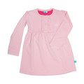 Lief! Dress Sweet Pink Mt. 80