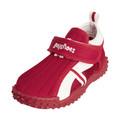Playshoes Waterschoentje Rood Mt. 20 / 21