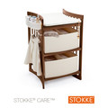 Stokke® Care™ Walnoot