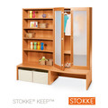 Stokke® Keep™ Kersen