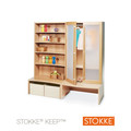 Stokke® Keep™ Naturel