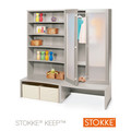 Stokke® Keep™ Grey