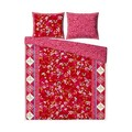 Pip Favourites Overtrek Red 140 x 200 / 220 cm