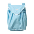Anel Bed / Box Tas Silly Pooh Blue