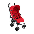 Kidsriver Buggy Sinny Red