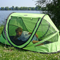 Deryan Beachtent Green