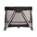 Nuna Campingbed Sena Mini™ Night