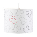 Anel Hanglamp Mickey Mouse