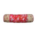 Pip Chinese Rose Nekrol Red 18 x 60 cm