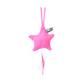 Baby`s Only Decoratieslinger Ster Kabel Uni Fuchsia