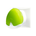 Pabobo Nightlight Automatic Lime