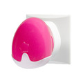 Pabobo Nightlight Automatic Pink